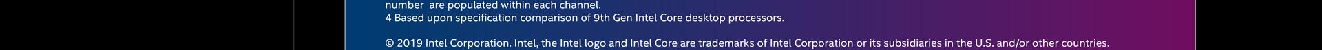 Intel Core i5-9600KF 39